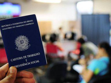 Juízes denunciam perseguição por não aceitarem violação de direitos