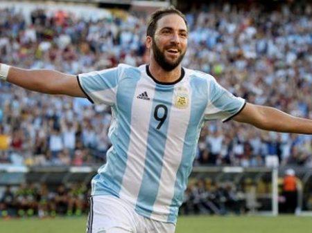Após massacre em Gaza, a Argentina cancela jogo com Israel em Jerusalém