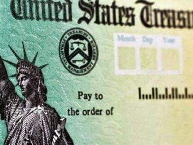 Rússia vende metade dos seus títulos do Tesouro dos EUA