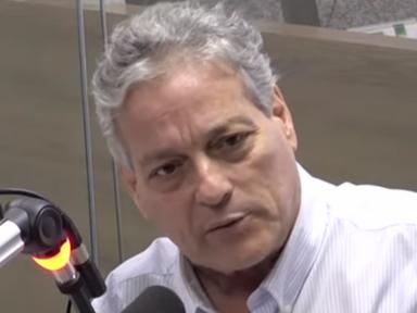 """João Goulart Filho critica """"aumentos abusivos da gasolina"""""""