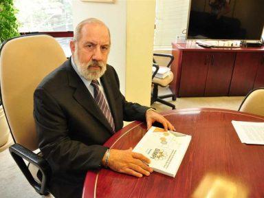 Joseph Couri: recessão vinda de 2014 é a destruição do mercado interno
