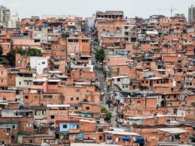 """Moreira Franco cria """"classe média"""" que vive na senzala"""