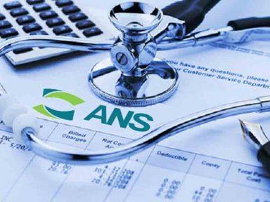 ANS autoriza cobrança de 40% em planos de saúde