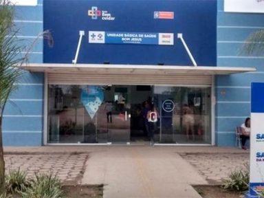 PF investiga fraudes em exames em Pelotas