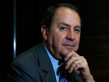 O caso Giannetti e a corrupção sistêmica