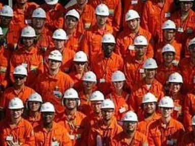 Contra os trabalhadores da Petrobrás, Toffoli suspende decisão do TST