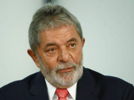 Preso por roubo, mentiroso serial faz vítimas em Cuba e na França