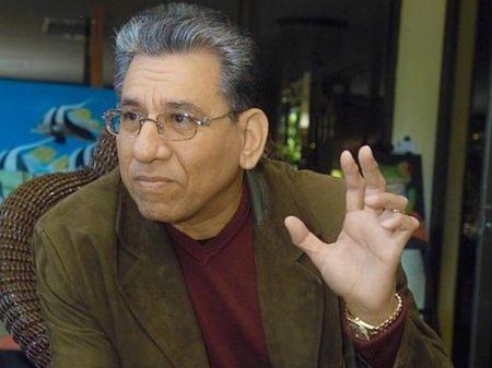 Humberto Ortega diz a irmão Daniel que pare de usar paramilitares contra o povo