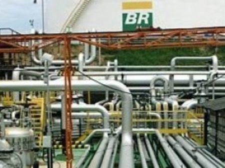 Justiça suspende venda de ativos da Petrobrás