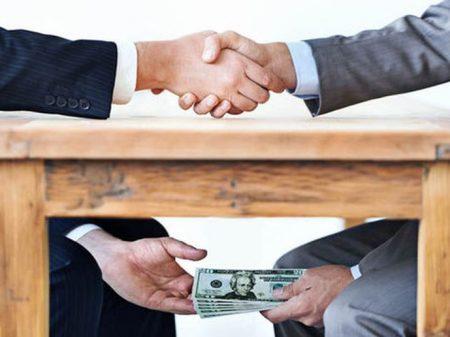 """O Fundo de Investimentos do FGTS e a anatomia de um """"Projeto de Poder"""""""