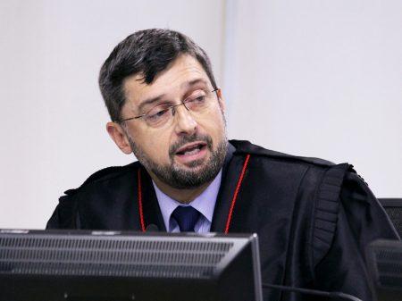 PT manipula órgão de 5ª categoria da ONU para ir contra a lei e a Justiça