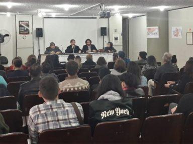 Editora Abril faz demissão em massa sem pagar direitos