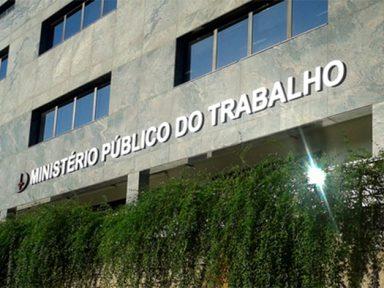 """MPT e ANPT repudiam """"manifestação de desprezo constitucional e preconceito"""" em fala de Bolsonaro"""