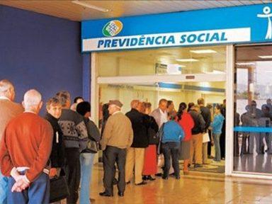 Onde está o dinheiro da Previdência Social?