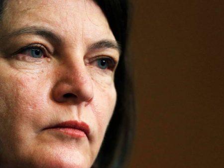 Procuradora Geral estende por mais um ano a Operação Lava Jato