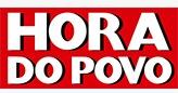 Hora do Povo - Jornal SP em São Paulo