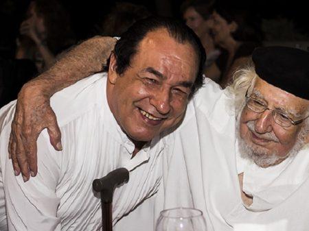 Músico da Revolução, Mejia Godoy vai ao exílio por perseguição de Ortega