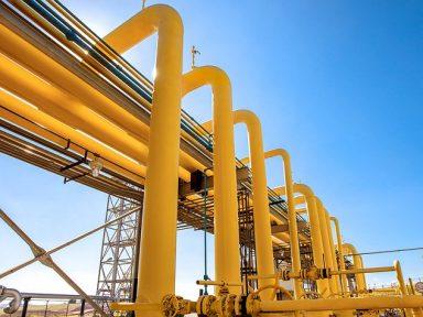 AEPET: privatização de dutos prejudicou Petrobrás