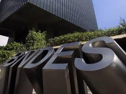 Governo queima ativos do BNDES para pagar juros