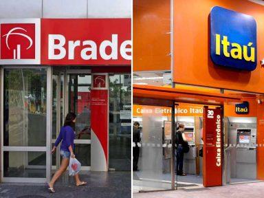 The Economist: lucro de banco no Brasil é anormal