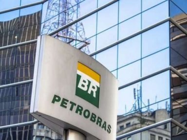 Petrobrás 'adianta' pagamento a bancos
