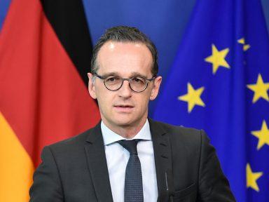 Alemanha quer sistema de pagamento  global independente dos EUA