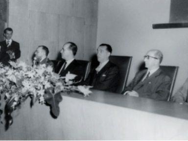 Álvaro Vieira Pinto: ideologia e desenvolvimento nacional