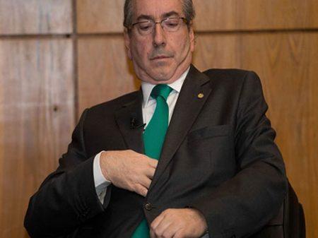"""Os negócios do deputado Eduardo Cunha segundo relato de Fernando """"Baiano"""" (I)"""