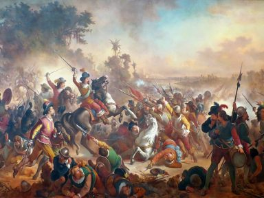Nelson Werneck Sodré: o nacionalismo brasileiro e suas raízes históricas