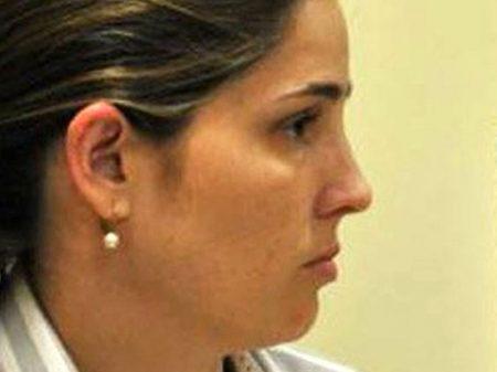 """Juíza Hardt permite acesso de Dilma ao """"inquérito-mãe"""" da Lava Jato"""
