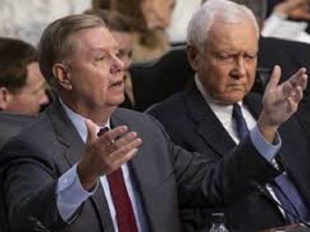 Para senadores republicanos dos EUA ditador saudita mandou matar Khashoggi