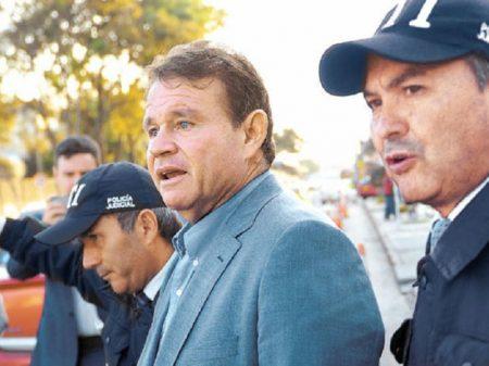 Morre a segunda testemunha no caso de suborno da Odebrecht na Colômbia