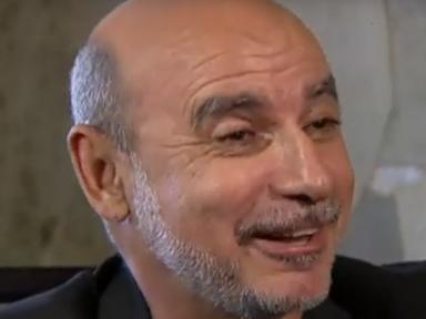 """""""Eu faço dinheiro"""", disse Queiroz sobre os R$ 1,2 milhão flagrados em sua conta"""