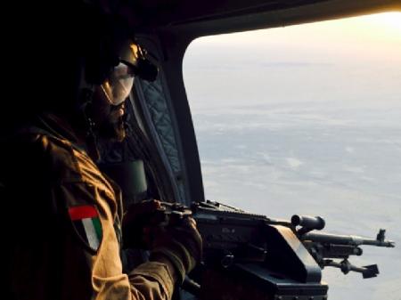 Pentágono escondeu de senadores gastos com a guerra contra o Iêmen