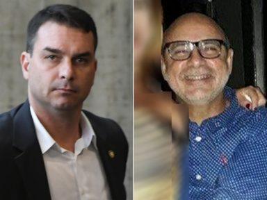 Bolsonaro agora diz que quer explicações do motorista que depositou 24 mil na conta de sua mulher