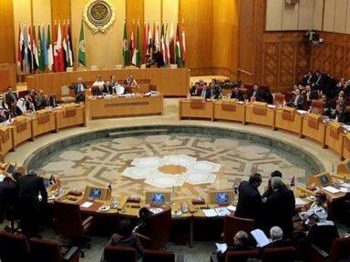 Liga Árabe pede ao Brasil para não mudar embaixada para Jerusalém ocupada