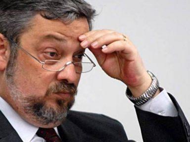 Palocci: Lula editou MP para as montadoras em troca de propina para o filho