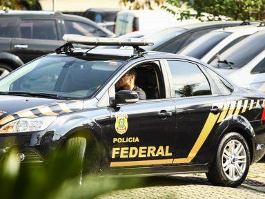 Esquema desviou pelo menos R$ 12,9 milhões no Ministério do Trabalho, apura a PF