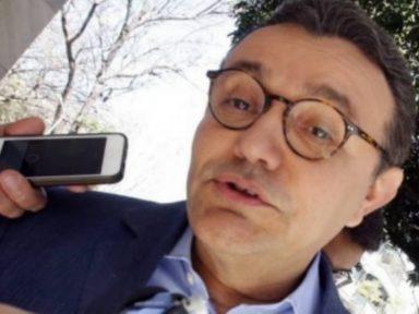 Siqueira diz que PSB não deve seguir PDT e PCdoB no apoio a Maia
