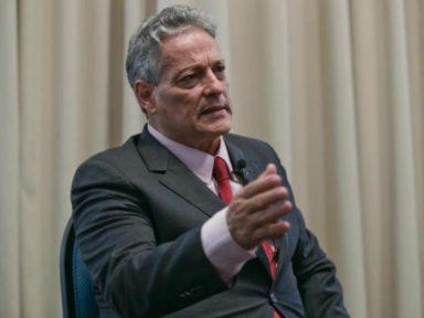 """Goulart: """"governo cria déficit falso para destruir Previdência Pública"""""""
