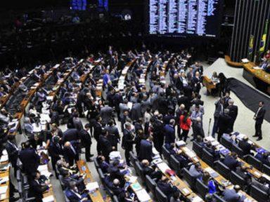 Comissão Política do PCdoB confirma apoio a Rodrigo Maia na Câmara