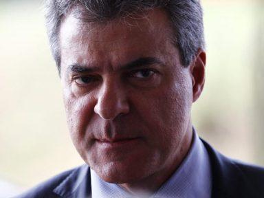 Beto Richa é preso por obstruir a Justiça em investigação de corrupção
