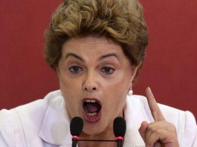 Dilma mostra que Levy era só o estagiário: assalto à Previdência, CPMF, penhora do FGTS, privatizações