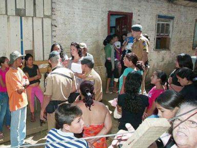 Lei dos despejos sumários regride os aluguéis à era da República Velha