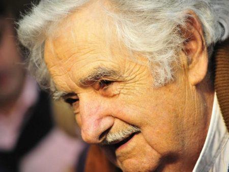 Mujica vê eleições gerais monitoradas pela ONU como saída para crise venezuelana