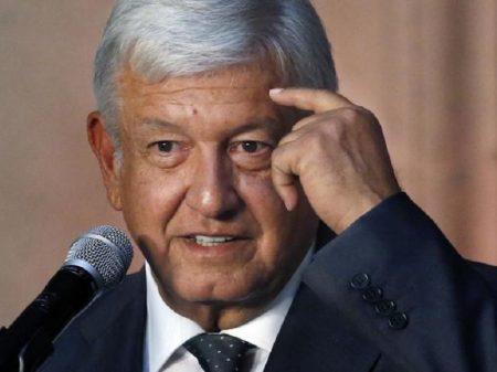 México e Uruguai convocam conferência internacional sobre crise na Venezuela