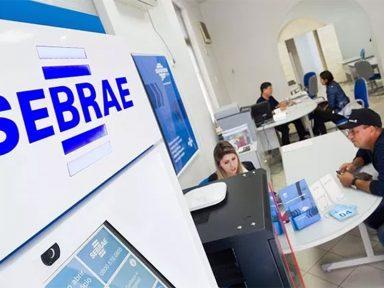"""Presidente do Sebrae-SP diz que corte no Sistema S impactará """"sobrevivência dos pequenos negócios"""""""