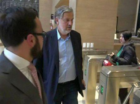 Palocci descreve enxurrada de propinas para Lula, PT e PMDB em Belo Monte