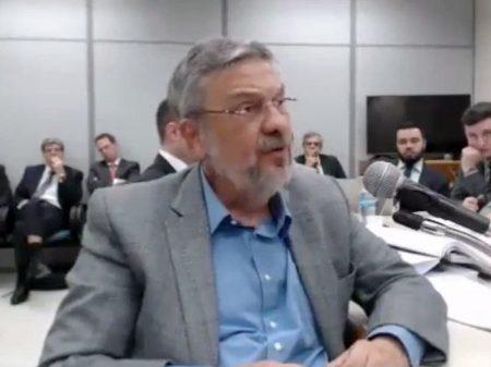 Como a propina da Andrade Gutierrez ao PT era repassada ao Vox Populi na campanha de Dilma