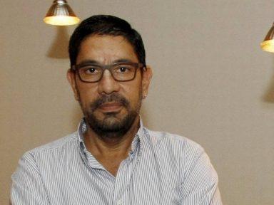 Corte de Portugal nega extradição de lobista investigado pela Lava Jato